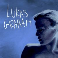 Cover Lukas Graham - Lukas Graham [Blue Album]